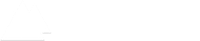 Francigena Tuscany Marathon Logo